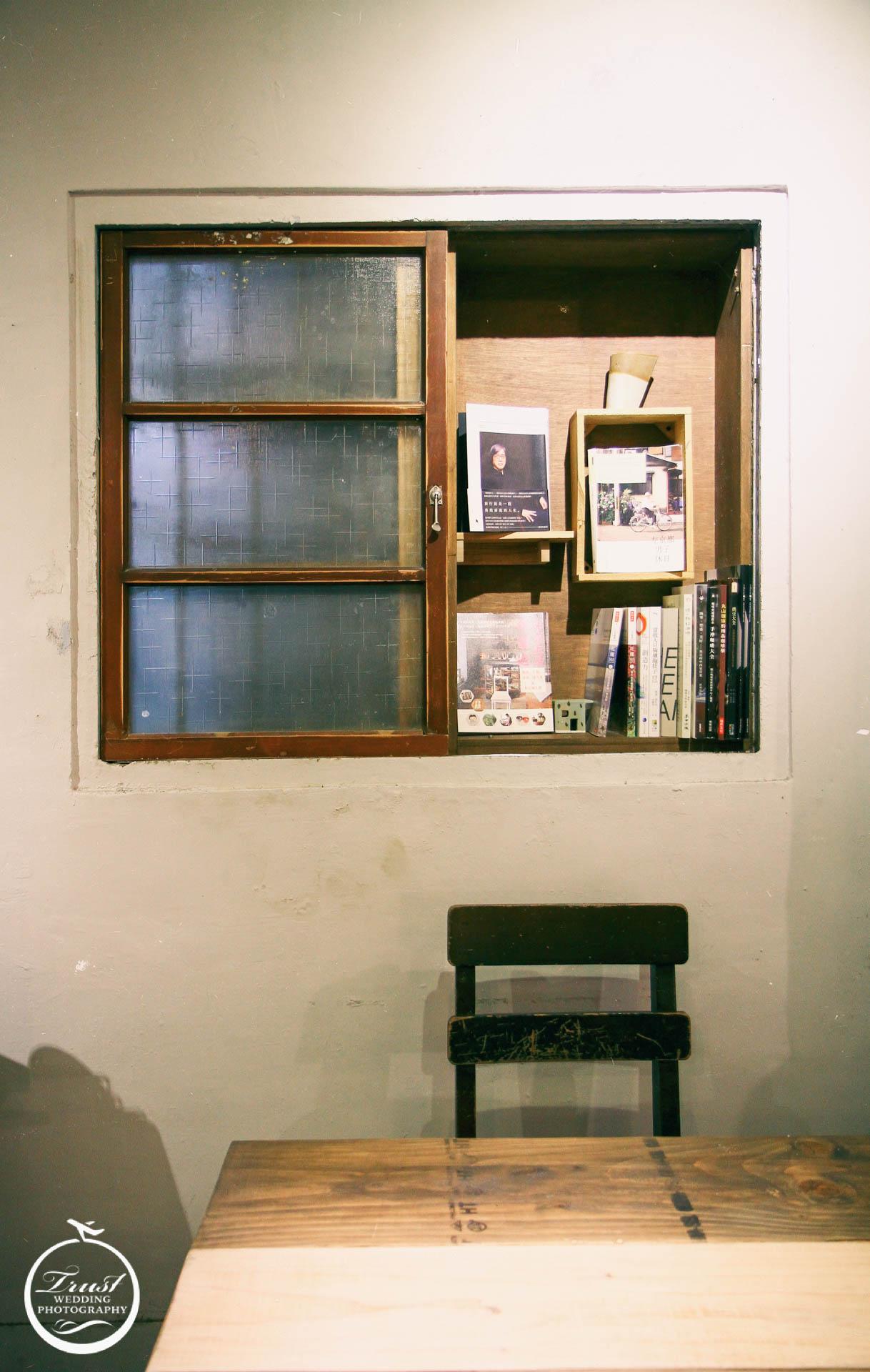 室內設計裝潢攝影