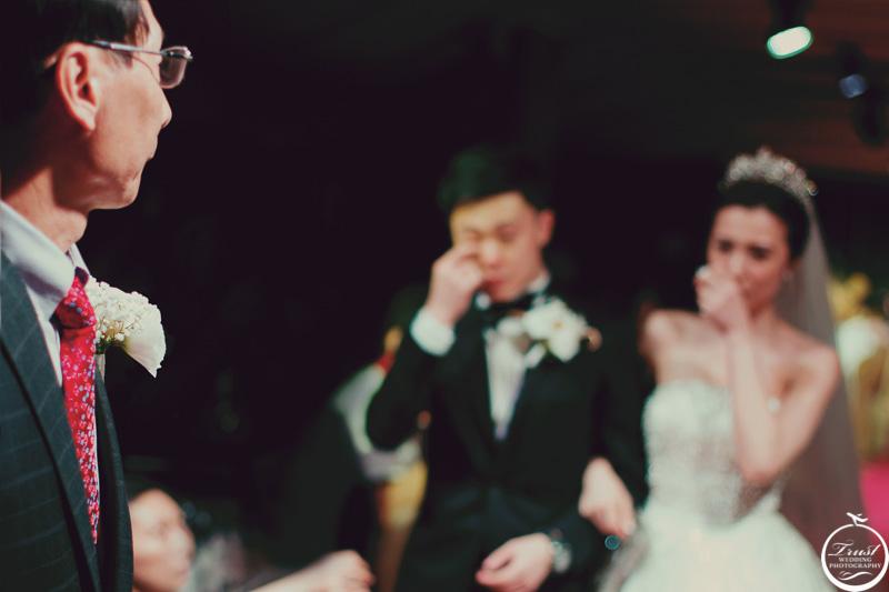 台中優質婚攝