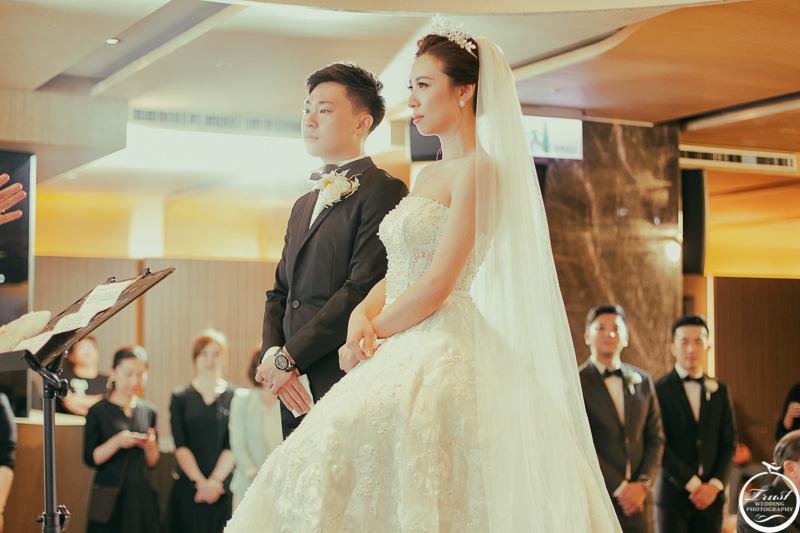 台中婚宴拍攝