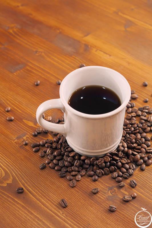 啡咖飲品攝影