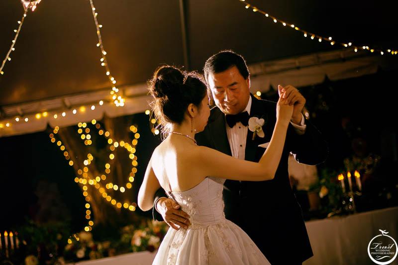 婚禮舞會攝影 新竹