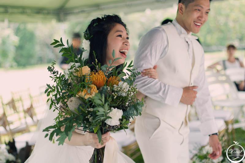 婚禮花藝費用