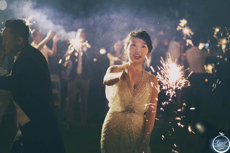 婚禮攝影 新竹