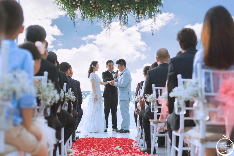 峇里島推薦婚禮攝影師