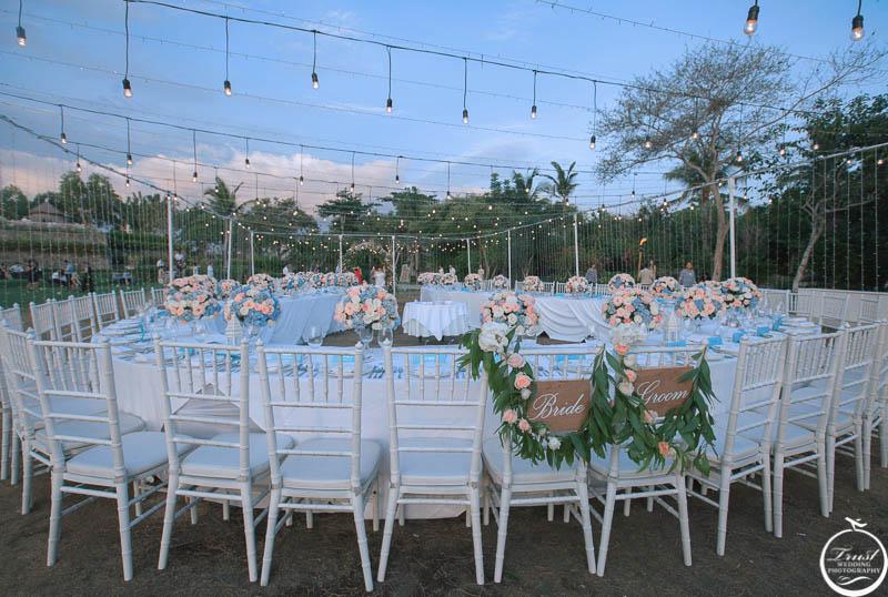 愛丁堡婚禮攝影