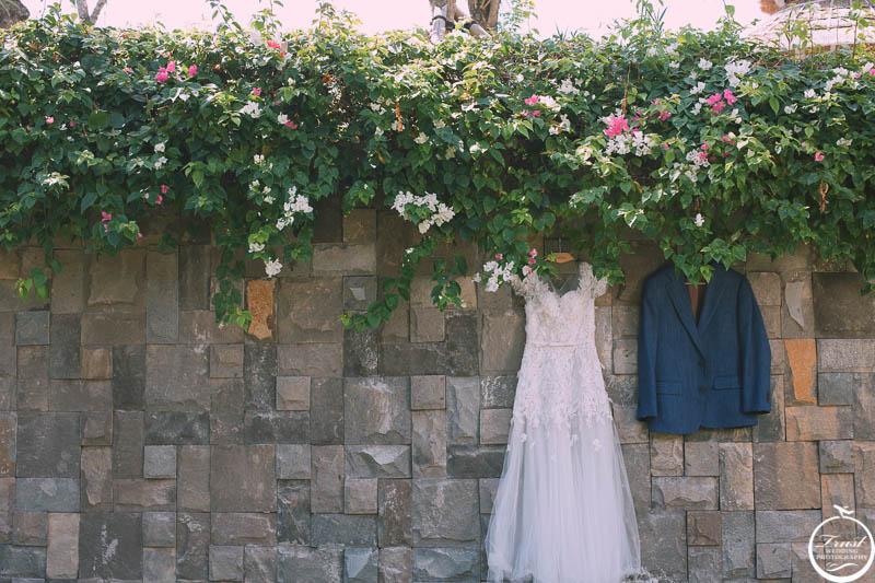 婚禮紀錄拍攝