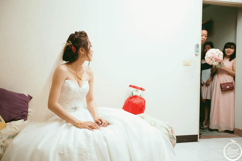台中婚攝推薦