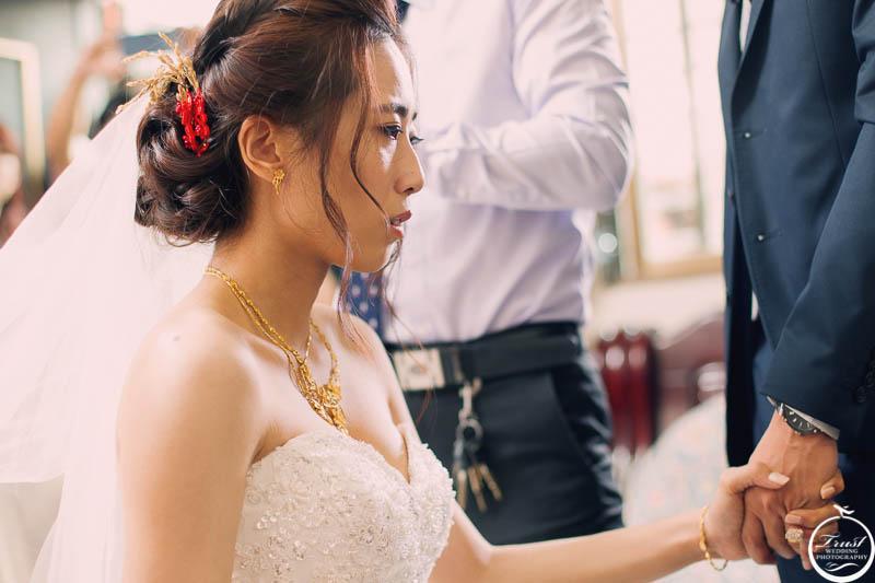 結婚照 width=