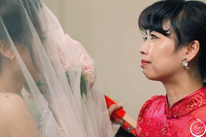 結婚紀實攝影