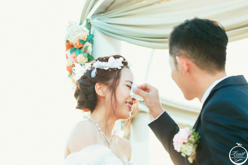 推薦優質婚攝