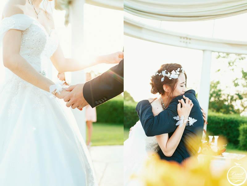 台北優質婚攝