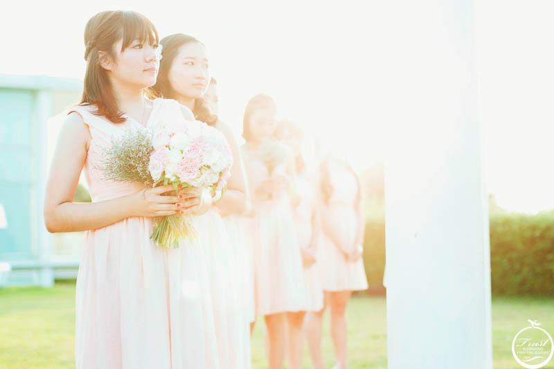 新竹優質婚攝