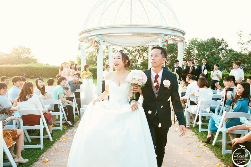 桃園優質婚攝