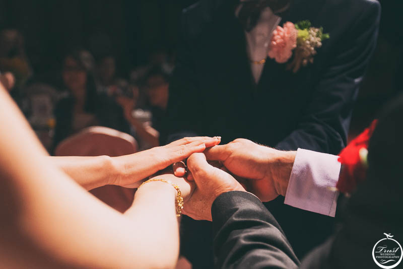 台中 婚攝 ptt