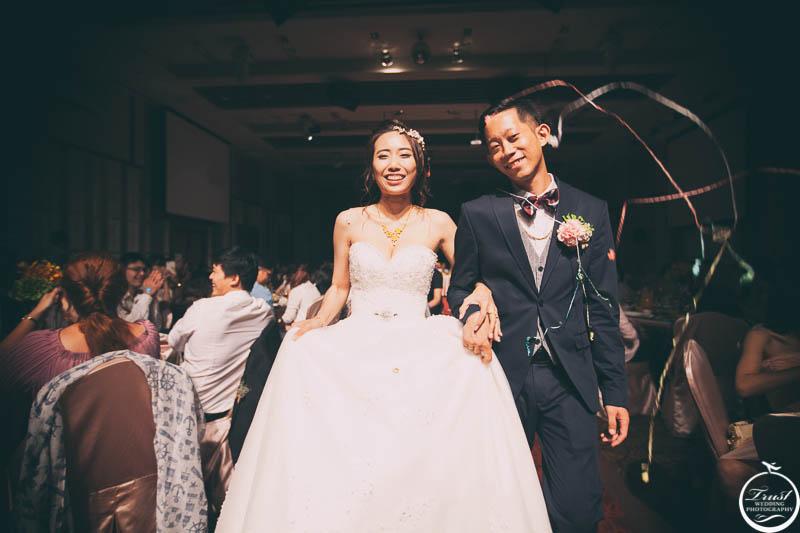 台北 婚攝 ptt