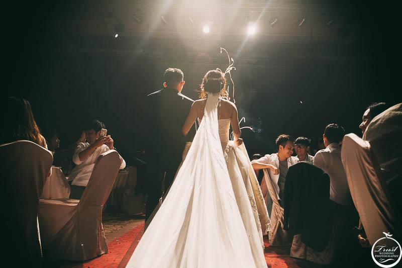 台南 婚攝 ptt
