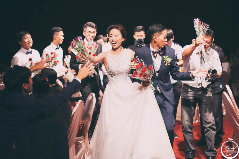 婚禮攝影ptt