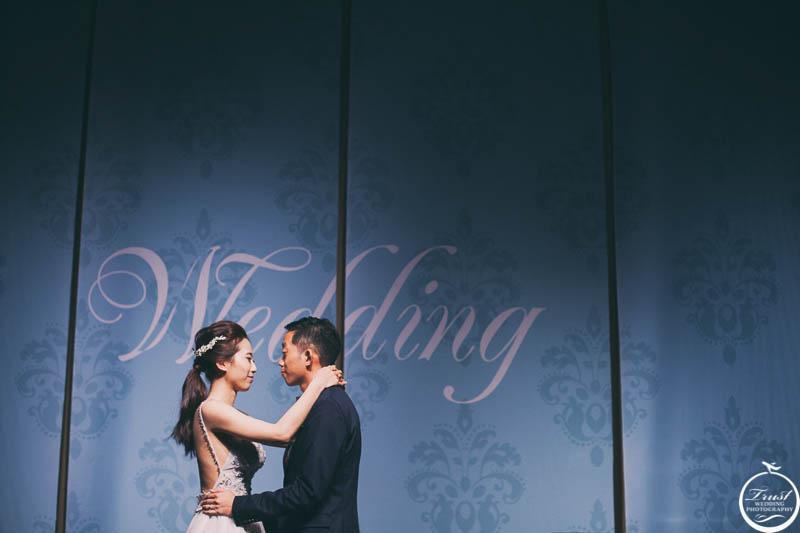 婚攝行情價格