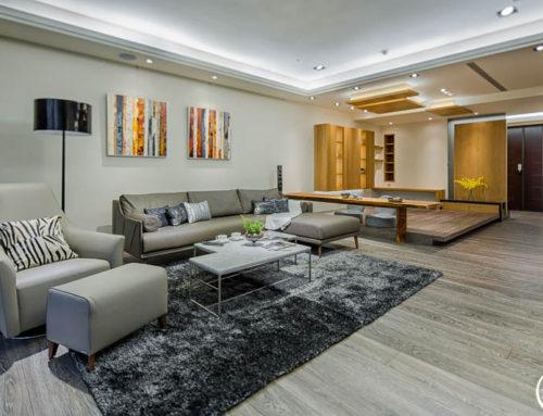 居家空間攝影|房地產攝影|高級公寓攝影|商業攝影作品