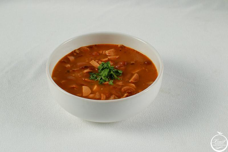 餐廳招牌菜攝影
