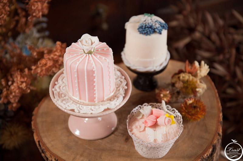 台北精緻蛋糕攝影