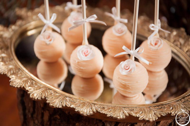 婚禮甜點推薦