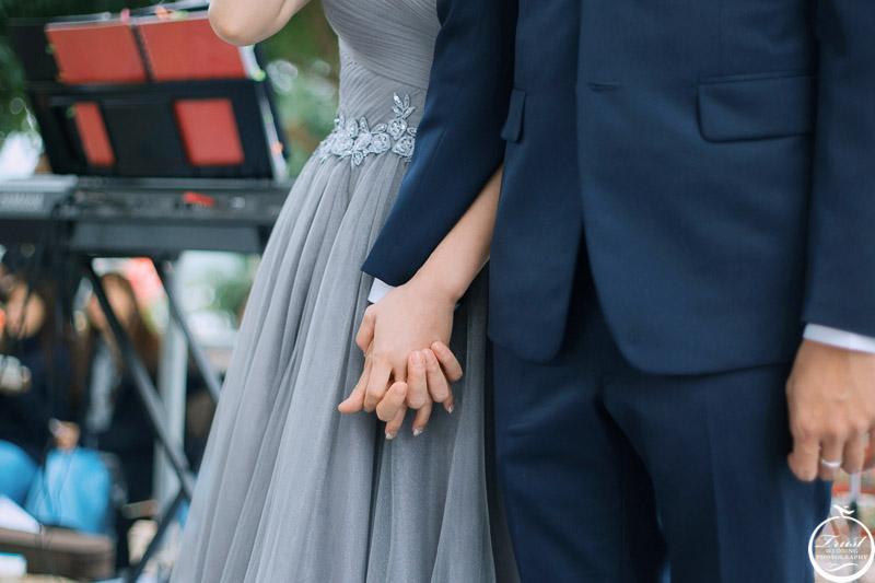 南投婚禮紀錄