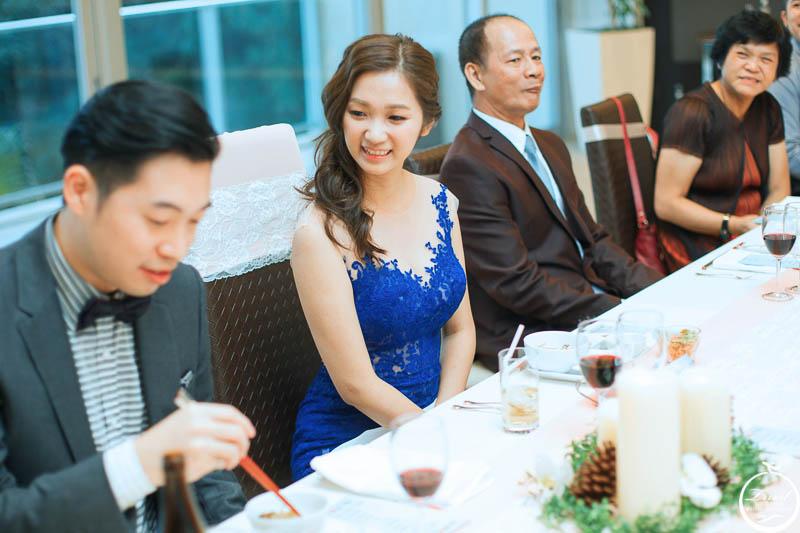 海外婚禮收費