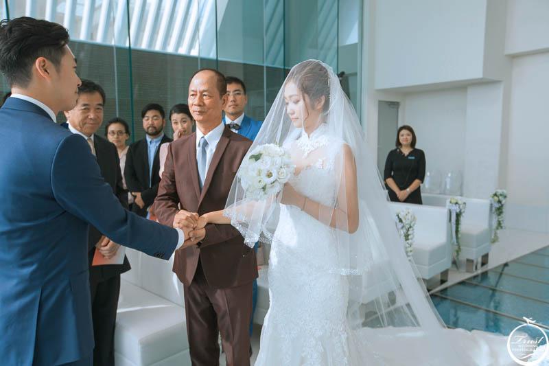 沖繩婚紗攝影價錢
