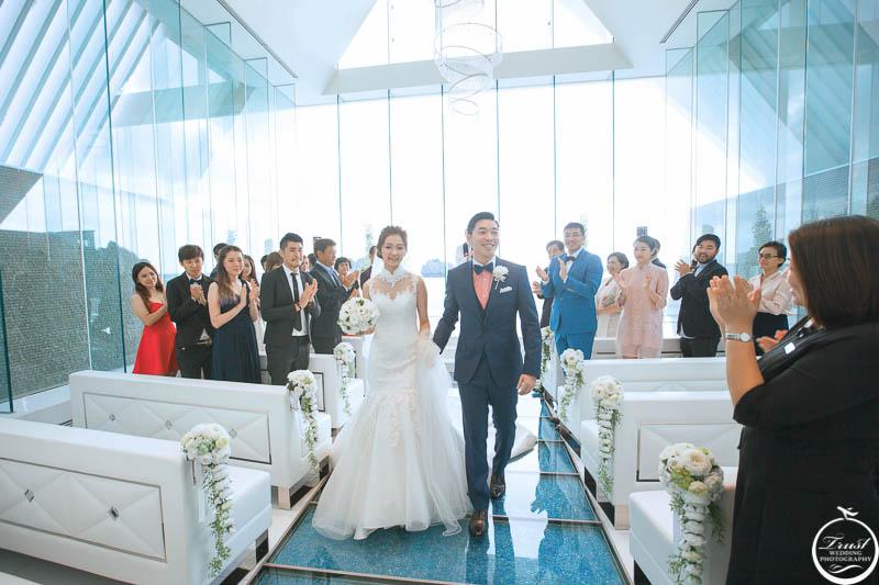 沖繩婚紗推薦