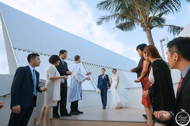 海外婚紗寫真