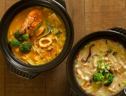 金門餐廳美食攝影|菜單設計印刷|食材細節拍攝|食品攝影