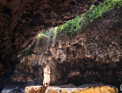 海外婚紗攝影| Alila Villas Uluwatu |峇里島拍婚紗|海島婚紗照