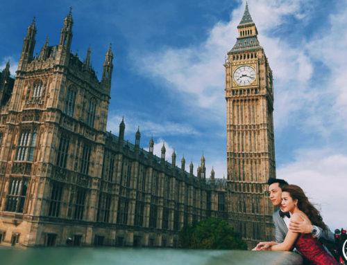 英國海外婚紗|倫敦婚紗照 |歐洲婚攝費用|城堡拍婚紗