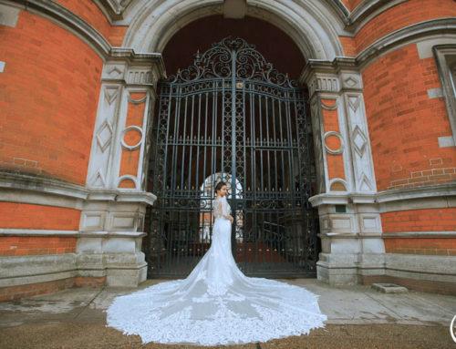 英國婚紗攝影| 英倫自助婚紗 |英國拍攝婚紗|歐洲旅拍