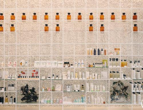 台中商業攝影|分子藥局空間攝影|企業形象攝影|Trust商攝作品平台