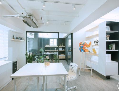 室內空間攝影|商業空間攝影作品|居家設計|Trust 空間建築攝影