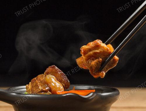 食物擺設|菜單Menu設計|美食拍攝|商業攝影|飲品拍攝|專業食品攝影