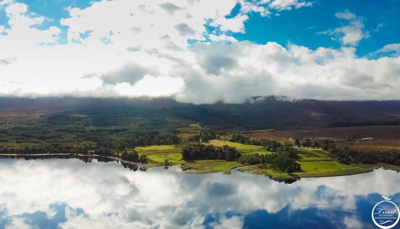 蘇格蘭攝影