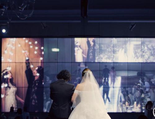 台中婚禮攝影推薦|婚攝台中|中部婚禮攝影作品|婚錄婚攝價格