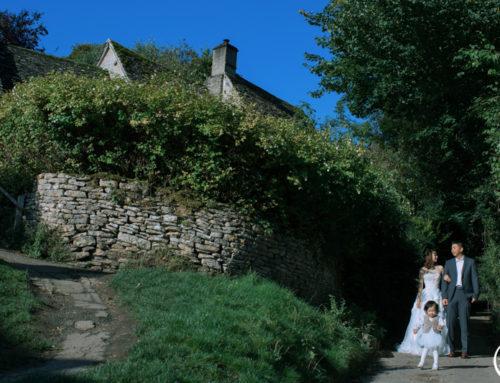 海外婚紗英國|海外旅拍婚紗照|英國婚紗攝影|倫敦海外婚紗婚禮