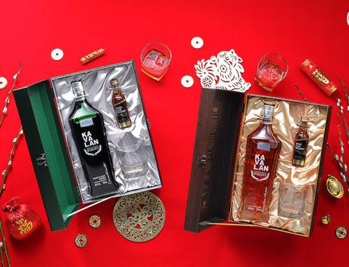 伴手禮攝影|禮盒拍攝|禮品攝影|商品拍攝|商業攝影|年節禮盒形象照