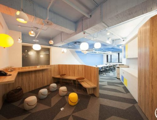 辦公室空間攝影|室內空間攝影師|空間攝影費用|商業環景攝影