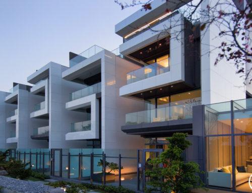 建案空間攝影|住宅建案拍攝|