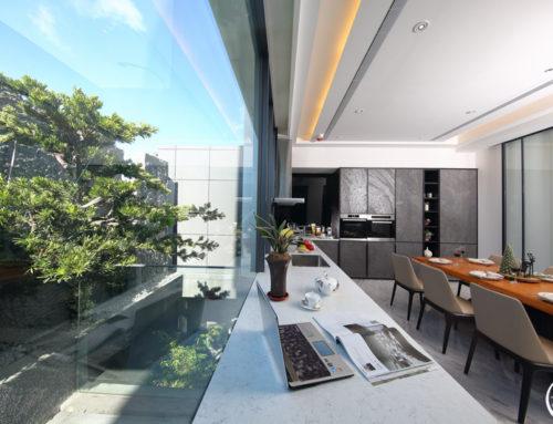 室內設計攝影|林口豪宅攝影|建築攝影師|住宅空間拍攝|建築設計攝影