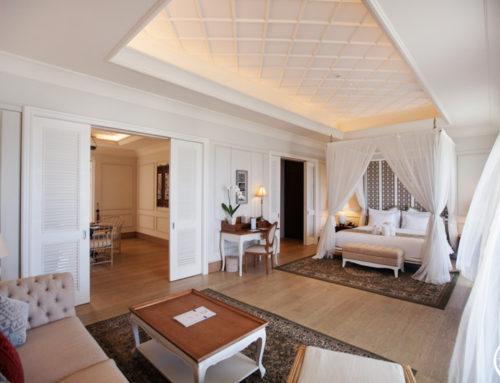 飯店大廳空間攝影|室內空間拍攝|專業空間照|飯店客房空間攝影