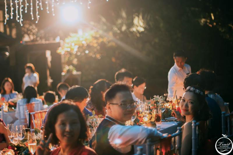 wedding1-1049