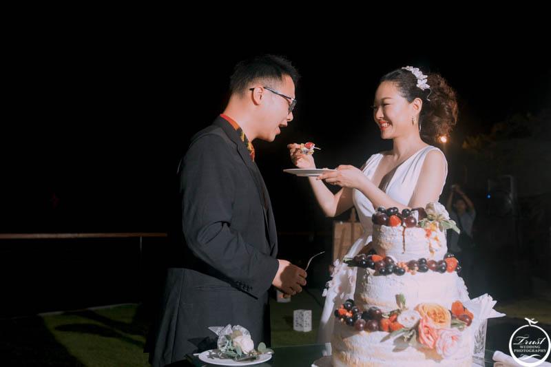 wedding1-1146