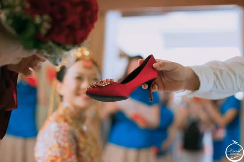 wedding1-191
