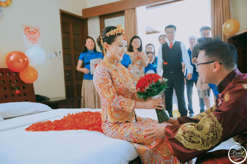 wedding1-207